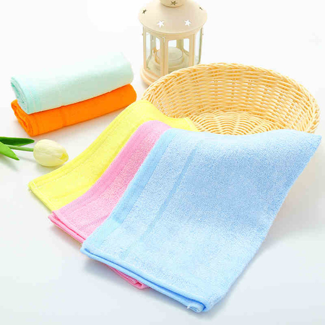 Face Towel Suppliers In Sri Lanka: Cooperate Gift Supplier In Sri Lanka
